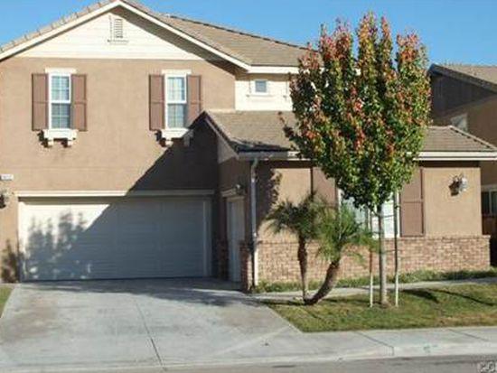 34122 San Sebastian Ave, Murrieta, CA 92563