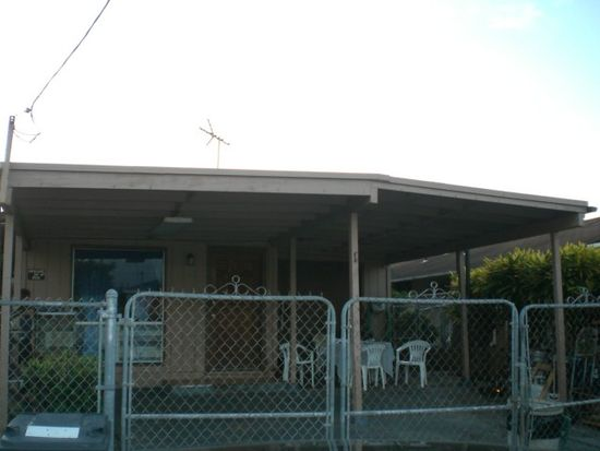 91-1726 Ala Loa St, Ewa Beach, HI 96706