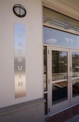 1910 Dorchester Ave UNIT 605, Dorchester Center, MA 02124