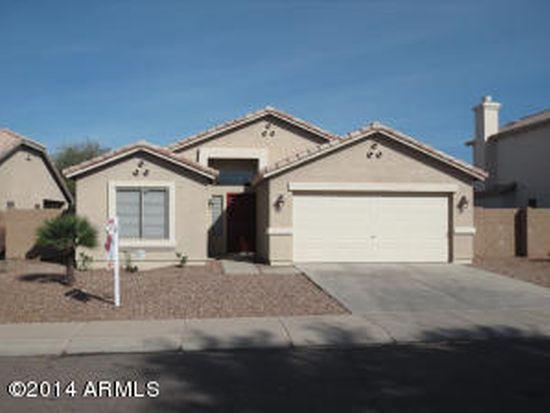 7344 W Illini St, Phoenix, AZ 85043