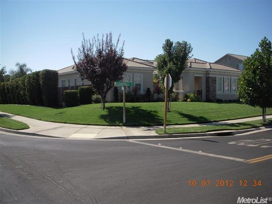 4005 Clouds Hill Rd, Roseville, CA 95747