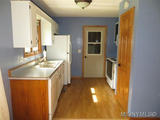 10083 Florence Hill Rd, Camden, NY 13316