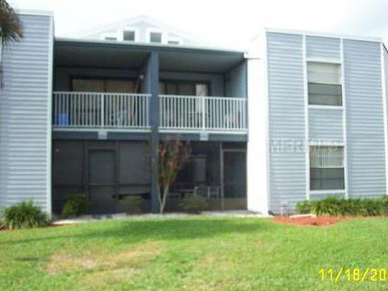 3745 Atrium Dr # 103, Orlando, FL 32822