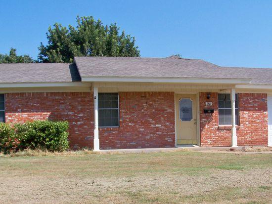 2421 Osage Rd, Gatesville, TX 76528