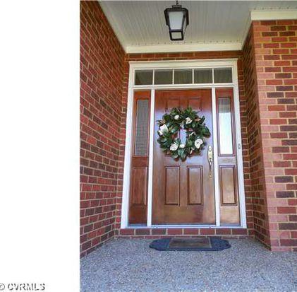 10606 Burkwood Ct, Chester, VA 23831