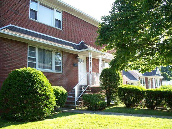 47 Jannarone St, Belleville, NJ 07109