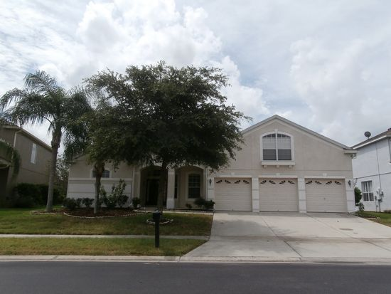 7335 Winding Lake Cir, Oviedo, FL 32765