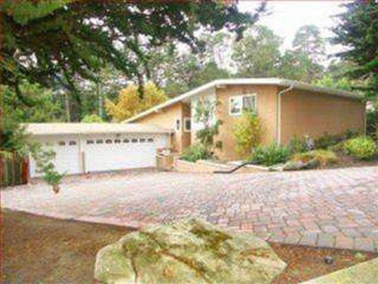 489 Toyon Dr, Monterey, CA 93940