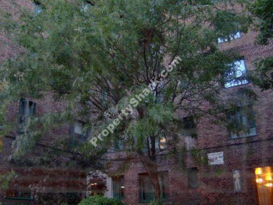 5 Metropolitan Oval APT 7B, Bronx, NY 10462