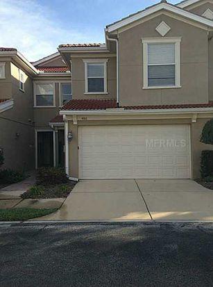 4986 Anniston Cir, Tampa, FL 33647