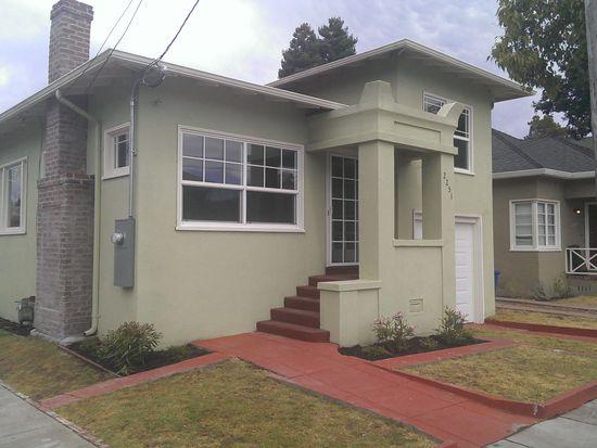 2251 Lincoln Ave, Alameda, CA 94501