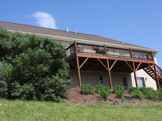 79 Alpine Way, Weaverville, NC 28787