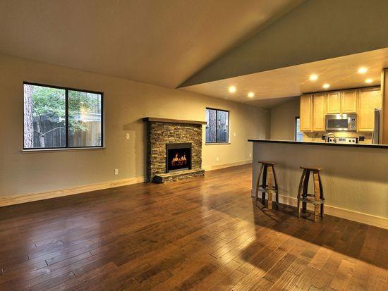 2205 Royal Ave, South Lake Tahoe, CA 96150