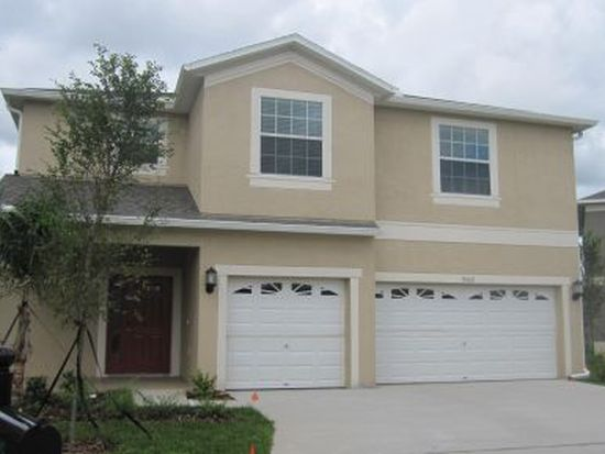 3187 Quick Move In Available # CS, Land O Lakes, FL 34638