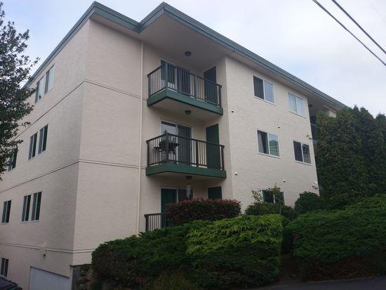 8747 Phinney Ave N APT 11, Seattle, WA 98103
