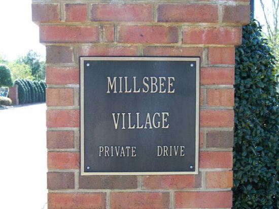 4946 Millsbee Cir, Albany, GA 31721