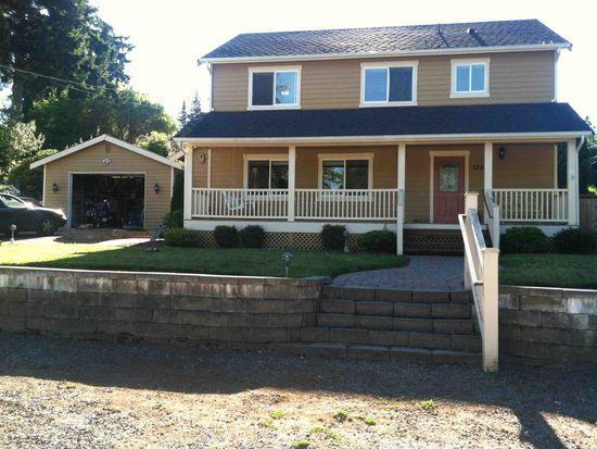 12559 22nd Ave NE, Seattle, WA 98125