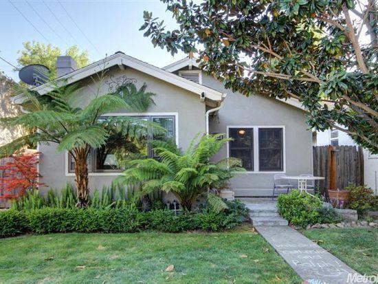 1704 Caramay Way, Sacramento, CA 95818