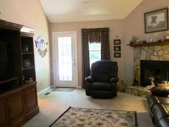 1559 Johnson Rd, Macon, GA 31220