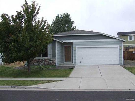 7480 Spey Dr, Reno, NV 89506