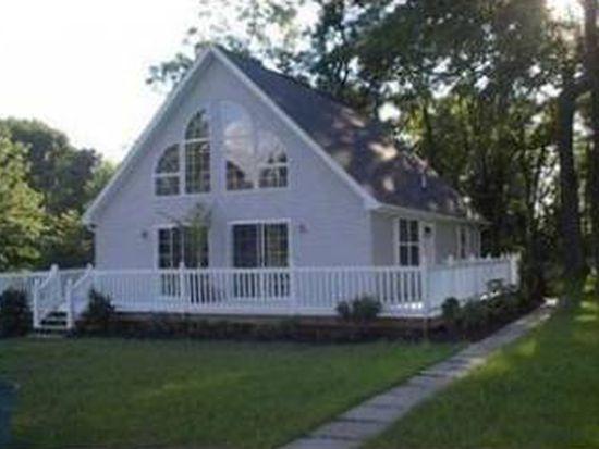 1500 Blue Barn Rd, Allentown, PA 18104