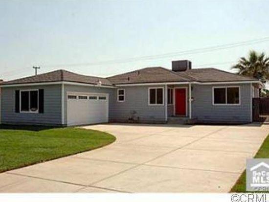 5804 Osbun Rd, San Bernardino, CA 92404