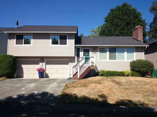 7725 27th Ave SW, Seattle, WA 98126