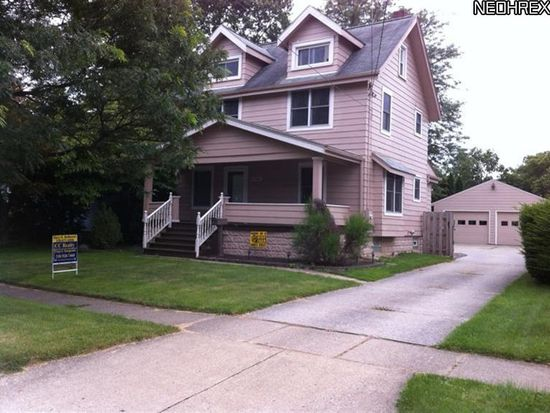 836 Myrtle Ave, Cuyahoga Falls, OH 44221