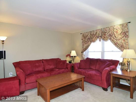 651 Saint Georges Station Rd, Reisterstown, MD 21136
