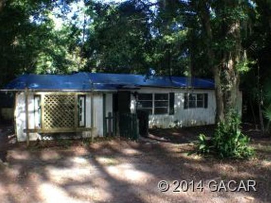 1230 NW 55th St, Gainesville, FL 32605