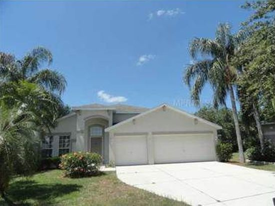 3604 2nd Dr NE, Bradenton, FL 34208