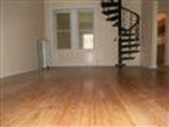 2755 Briggs Ave, Bronx, NY 10458
