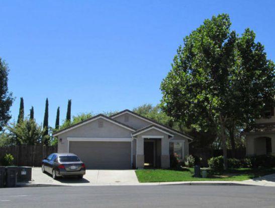 3313 Santa Cruz Rd, West Sacramento, CA 95691