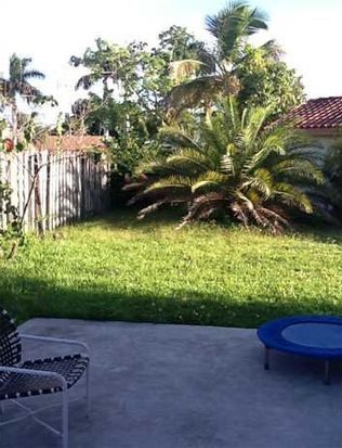 15951 SW 108th Ave, Miami, FL 33157