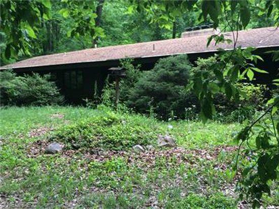 3210 Twig Rd, Richfield, OH 44286