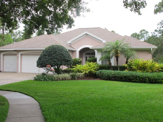8703 Ashworth Dr, Tampa, FL 33647