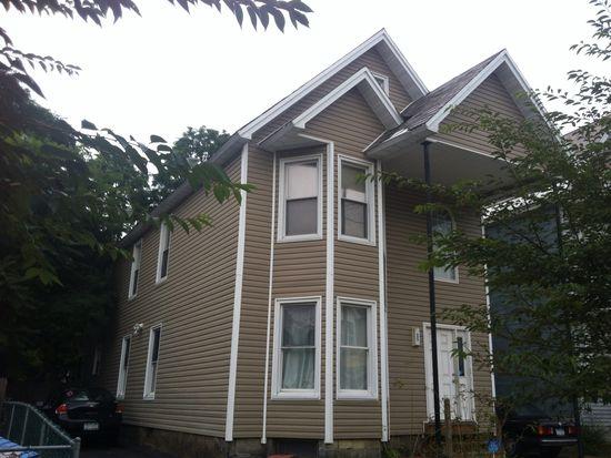 25 Chestnut St, Schenectady, NY 12307