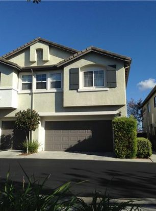 2561 Garnet Peak Rd, Chula Vista, CA 91915