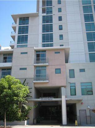 425 W Beech St UNIT 235, San Diego, CA 92101
