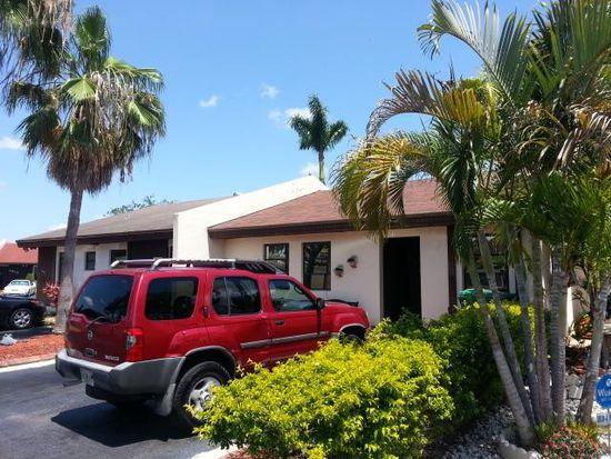 13715 SW 51st Ter, Miami, FL 33175