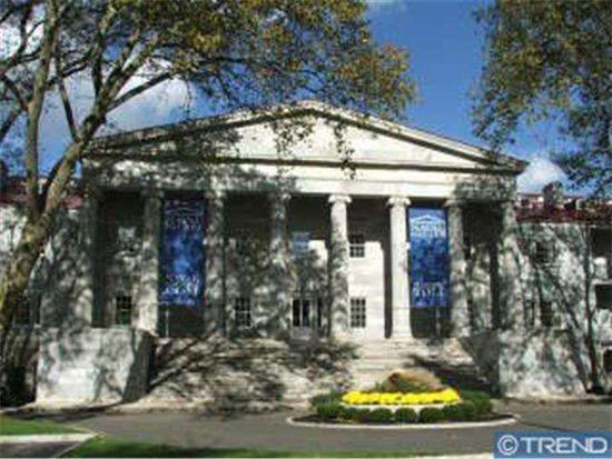 1 Academy Cir APT 306, Philadelphia, PA 19146