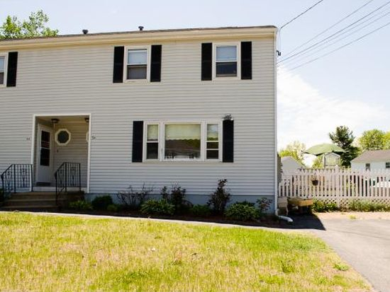 5 Norman Dr # R, Derry, NH 03038