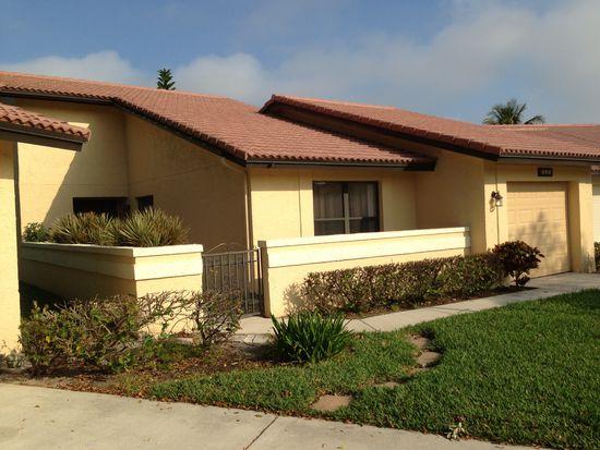 5428 Ashton Cir, Fort Myers, FL 33907