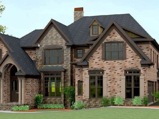 2371 Rowan Oak Estates Way, Bogart, GA 30622