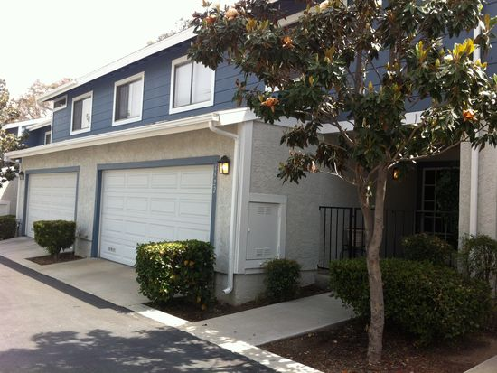 1522 Millcreek # 129, West Covina, CA 91791