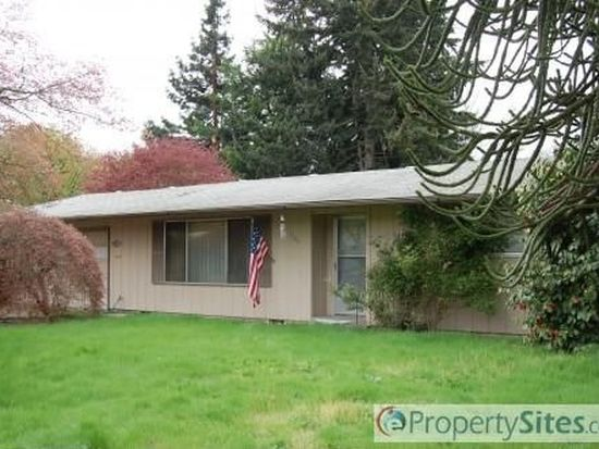 1195 N Lupine Ct, Canby, OR 97013
