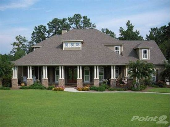 33046 Flintwood Cir, Spanish Fort, AL 36527