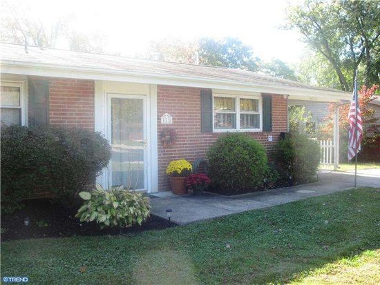 118 Colonial Ave, Norristown, PA 19403