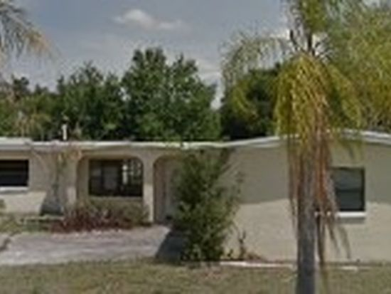 1503 Brookhill Dr, Fort Myers, FL 33916