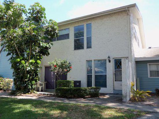2796 Curry Ford Rd UNIT D, Orlando, FL 32806